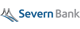 Severn Bank logo